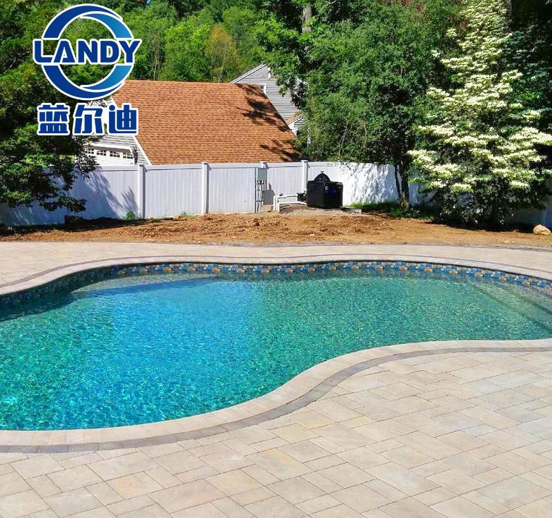 Can I Get a Pool Cover for My Odd Shaped Swimming Pool?