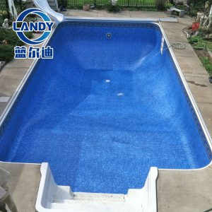 HVAC Dehumidification Indoor Pools