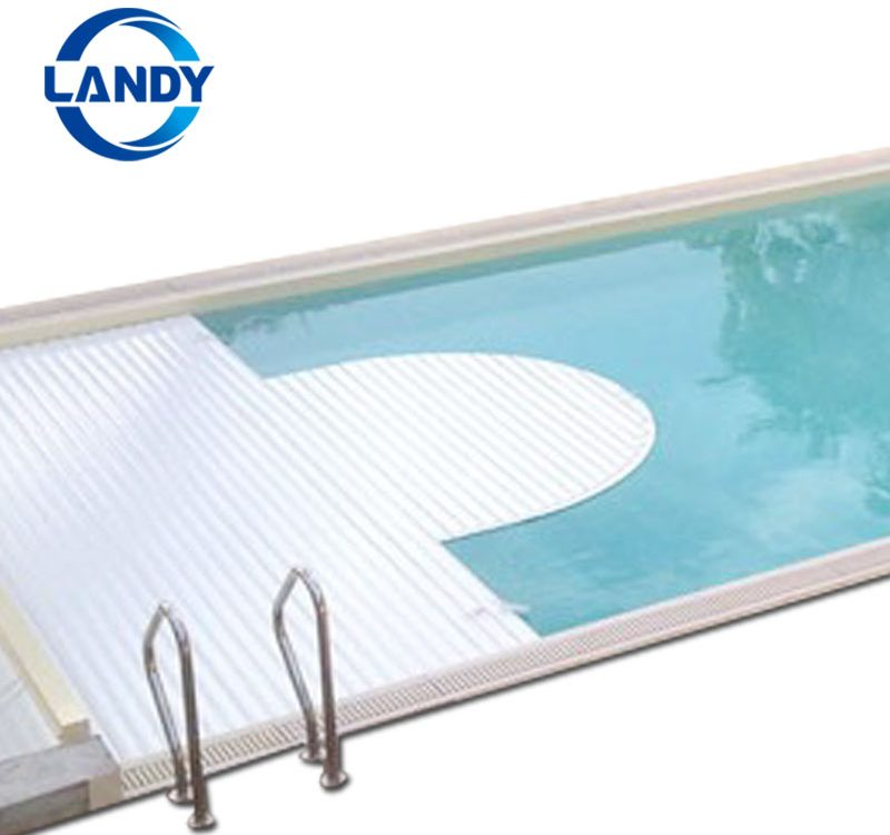 Best Pool Heating Options According to Climate