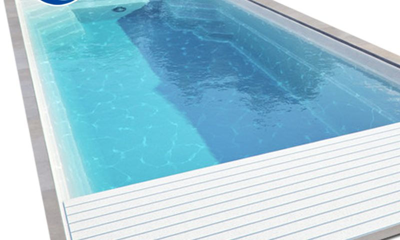 Three of the Best Rated Above Ground Pools Brands