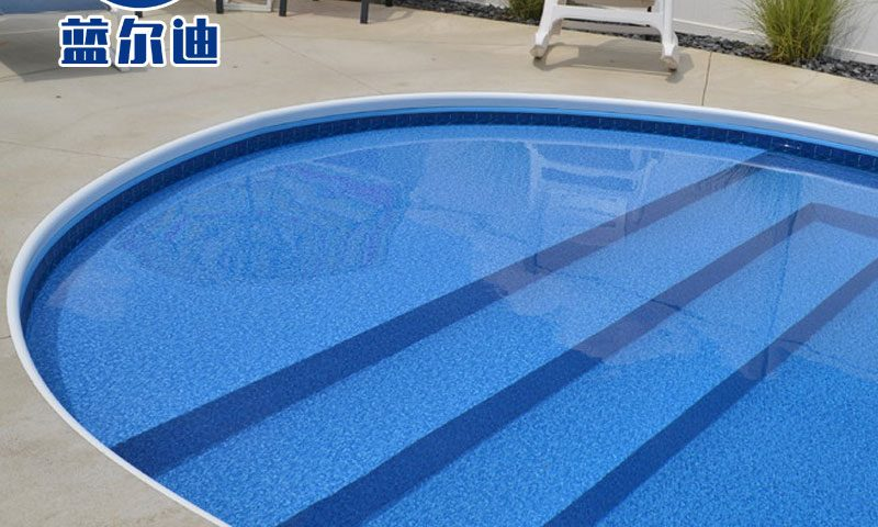 Various Ways to Heat Your Swimming Pool