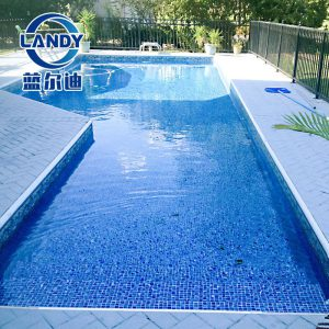 Is Your Pool Ready For Summer? Here Are 5 Ways to Make It Ready