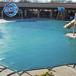 Keep Your Pool's Water In Pristine Condition With Swimming Pool Chemicals