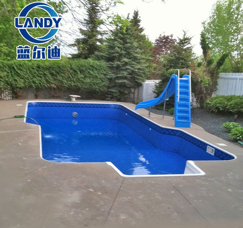 Pool Service and Equipment Repair for Your Family Pool