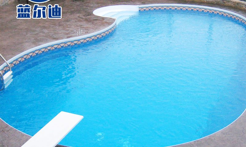 Tips For A Clean And Well-Maintained Swimming Pool