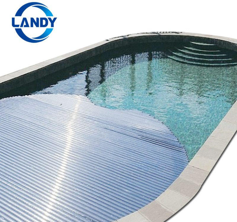 How Much Do Endless Pools Cost?