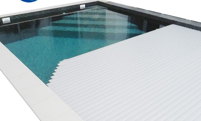 Replacement Pool Dehumidifiers for Hotels