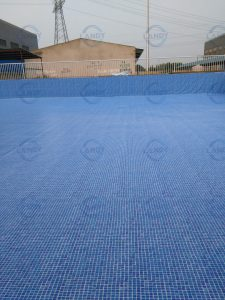 Can Automatic Pool Covers also be Used as Winter Covers?